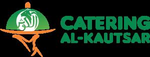 catering-alkautsar